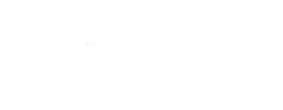Leoful